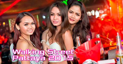 10 sexiest holiday destinations pattaya