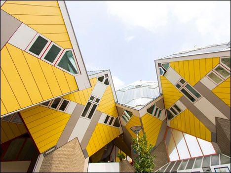 crazy-vacation-spots-cubehouse