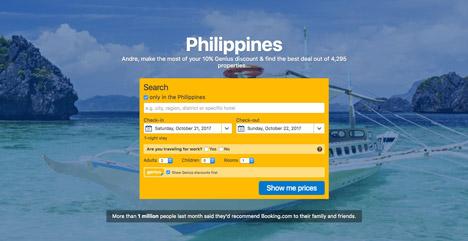 Top 10 Islands World Cebu Philippines