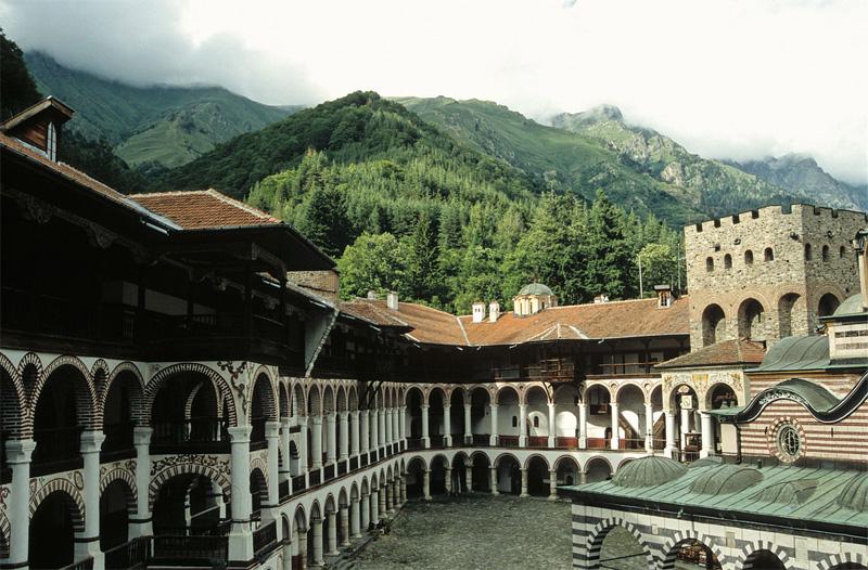 7 dollar-friendly tourist destinations: Bulgaria