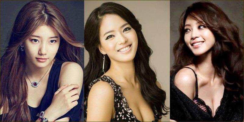korea-most-beautiful-women