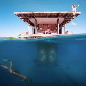 manta-resort-pemba-tanzania