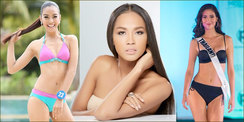 thai-most-beautiful-women